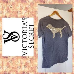 💋NEW ARRIVAL Victoria's Secret shirt